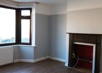 Thumbnail 4 bed terraced house to rent in Ballards Road, Dagenham