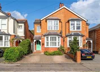 3 bed semi-detached house for sale in Chester Road, Northwood, Middlesex HA6