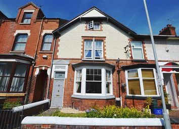 Thumbnail 5 bedroom property for sale in Albert Terrace, Wolstanton, Newcastle-Under-Lyme