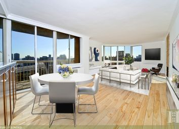 Thumbnail 2 bed apartment for sale in 50 Lexington Avenue 26E, New York, New York, United States Of America