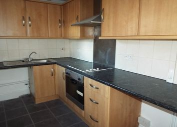 Thumbnail 3 bed property to rent in Mansfield Road, Sutton In Ashfield