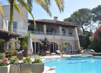 Thumbnail 5 bed property for sale in Provence-Alpes-Côte D'azur, Var, Saint Raphael