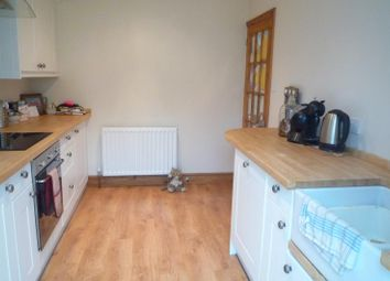 Thumbnail 3 bed semi-detached house to rent in West Hill, East Grinstead