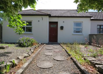 Thumbnail 2 bed bungalow for sale in 1 Laburnum Square, Drogheda, Louth