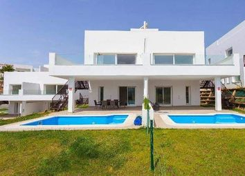 Thumbnail 3 bed semi-detached house for sale in Miraflores, Miraflores, Spain