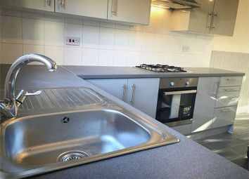 Thumbnail 3 bed terraced house to rent in Kensington Walk, Corby, Northamptonshire