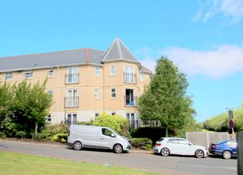 3 bed flat for sale in Wallace Road, Colchester, Essex CO4