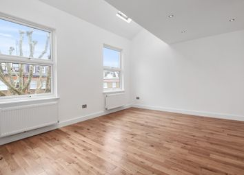 Thumbnail 3 bedroom flat for sale in Shirland Road, Maida Vale