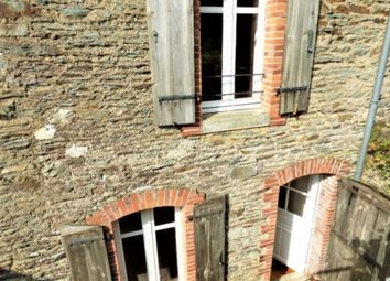Thumbnail 3 bed property for sale in Josselin, Morbihan, 56120, France