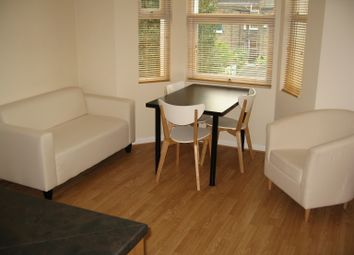 Thumbnail 3 bed duplex to rent in Very Near Kingswood Road Area, Chiswick
