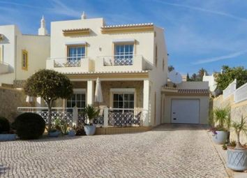 Thumbnail 3 bed villa for sale in Praia Da Luz, Algarve Western, Portugal