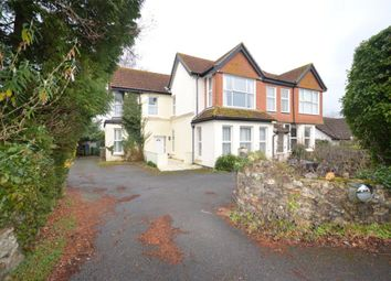 Thumbnail 9 bed detached house for sale in Wallfield Road, Bovey Tracey