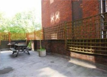 Thumbnail 2 bed flat to rent in St. Mary Le Park Court, 52 Parkgate Road, London