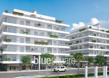 Thumbnail 2 bed apartment for sale in Marbella, Andalucia, 29660, Spain