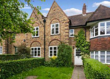 2 bed property to rent in Coleridge Walk, Hampstead Garden Suburb NW11