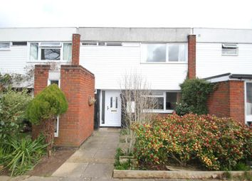 Thumbnail 3 bed property to rent in Brantwood Close, West Byfleet