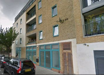 Thumbnail Office to let in Stean Street, London