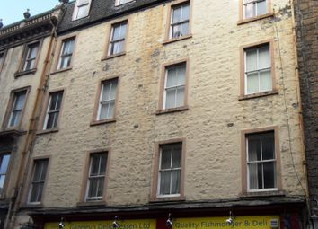 1 bed flat to rent in Castle Street, Dundee DD1
