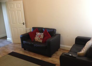 Thumbnail 2 bed flat to rent in Stratford Grove, Heaton