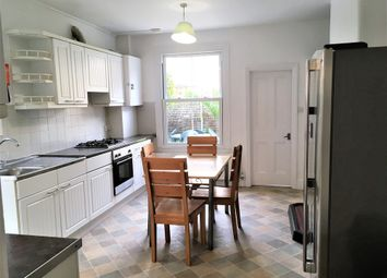 Thumbnail 5 bed semi-detached house to rent in Davis Road, Acton, London