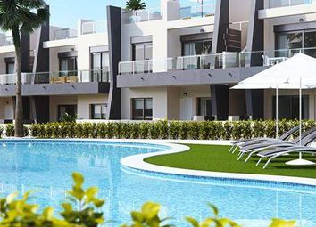 Thumbnail 2 bed apartment for sale in Partida Brisamar T H, 66, 03191 Torre De La Horadada, Alicante, Spain