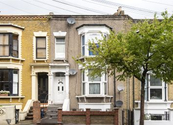 Thumbnail 6 bed flat for sale in Rushmore Road, London