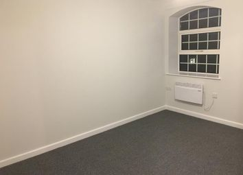 Thumbnail 1 bedroom flat to rent in Lorne Road, Northampton