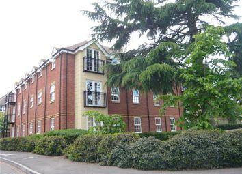 Thumbnail 2 bed flat to rent in Mckenzie Court, Ormonde Gardens, Newbury, Berkshire