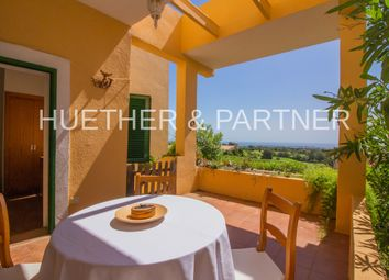 Thumbnail 2 bed terraced house for sale in 07670, Porto Colom, Spain