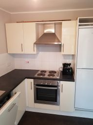 Thumbnail 5 bed terraced house to rent in Goddard Hall Road, Sheffield