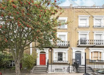 Thumbnail 2 bed flat for sale in Huntingdon Street, London
