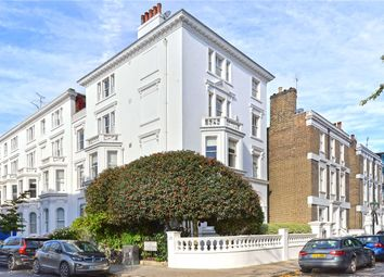 Thumbnail 2 bed flat for sale in Strathmore Gardens, Palace Gardens Terrace
