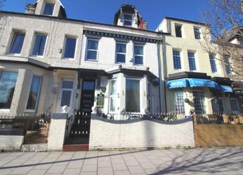 Thumbnail 8 bed terraced house for sale in Ocean Road, South Shields, Tyne And Wear
