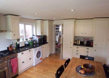 4 bed property to rent in Albemarle Gardens, New Malden KT3
