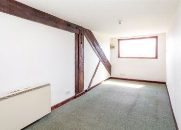 Thumbnail 1 bedroom flat to rent in The Maltings, Flaxley Road, Selby
