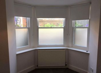 Thumbnail 2 bed flat to rent in Greenwich Road, Greenwich, London