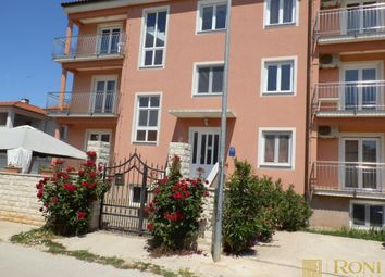 Thumbnail Hotel/guest house for sale in Pop2039, Umag, Croatia