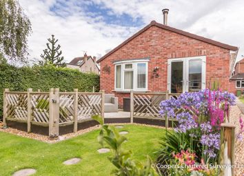 Thumbnail 4 bed cottage for sale in Exhall Green, Exhall, Coventry