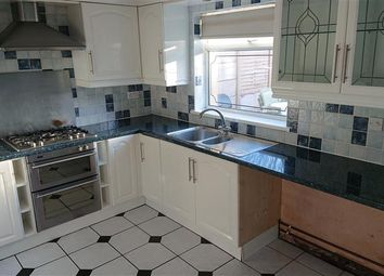 Thumbnail 3 bedroom property to rent in Moseley Road, Bilston