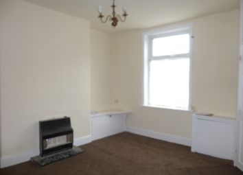2 bed terraced house for sale in Hargreaves St, Colne, Lancashire BB8