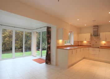 Thumbnail 3 bed cottage for sale in 24 Hooke Court, Bramshott Place, Liphook, Hampshire