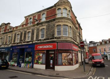 Thumbnail Room to rent in Old Church Road, Clevedon
