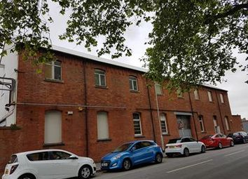Thumbnail Office to let in Dansom Lane South, Hull, East Yorkshire