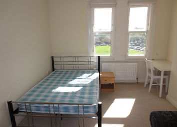 Thumbnail 2 bedroom flat to rent in Leazes Court Barrack Road, Newcastle Upon Tyne, Tyne And Wear.