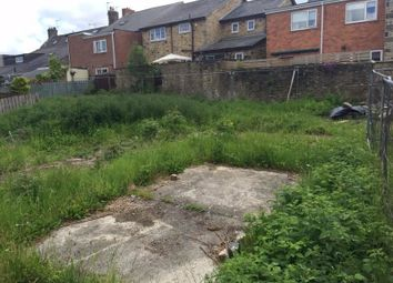 Thumbnail Land for sale in Station Road, Beamish, Stanley