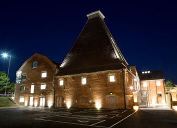 Thumbnail Office to let in The Kiln, The Maltings, Princes Street, Ipswich