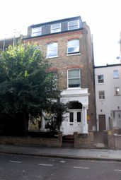 Thumbnail 2 bedroom flat to rent in Adolphus Road, London