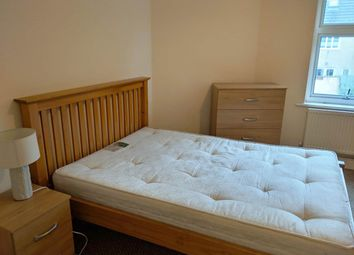 Thumbnail Room to rent in Room 1, All Saints Road, City Centre, Peterborough