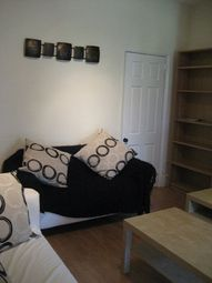 Thumbnail 4 bed terraced house to rent in Slinn Street, Sheffield