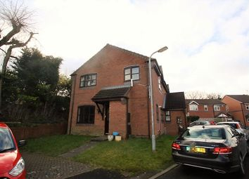 Photo of High View, Bilston WV14
